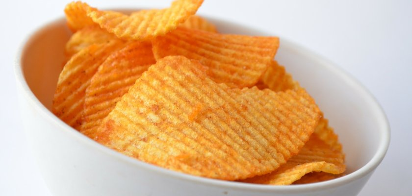 Wise Foods Class Action Lawsuit Cheddar and Sour Cream Ridges Class Action Lawsuit Consider The Consumer
