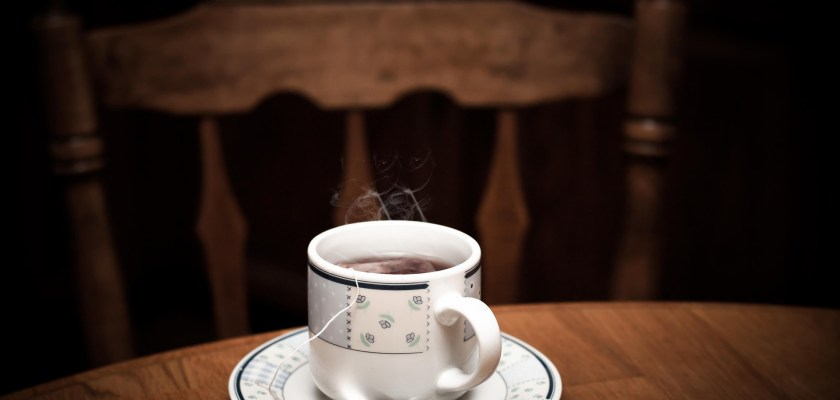 Teas' Tea Organic Class Action Lawsuit Consider The Consumer