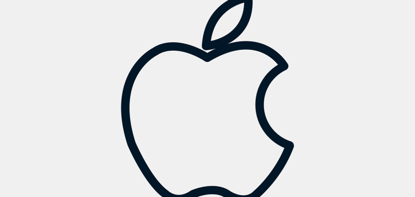 Apple Arcade Class Action Lawsuit Consider The Consumer