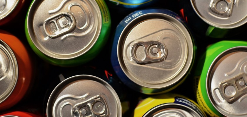 Iconic Diet Drink Tab Being Phased Out; Gone Come December Consider The Consumer