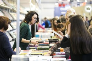 Barnes & Noble Data Breach Consider The Consumer