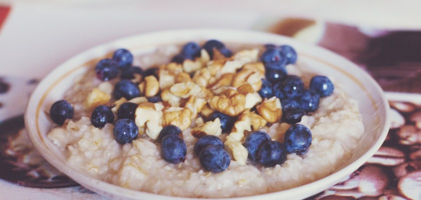 Hy-Vee Oatmeal Class Action Lawsuit Consider The Consumer