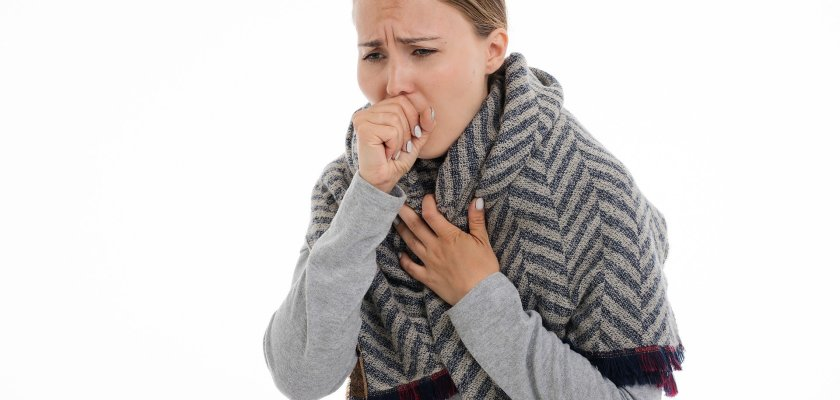 Tropique Jelly Recall Due To Potential Choking Hazard Consider The Consumer