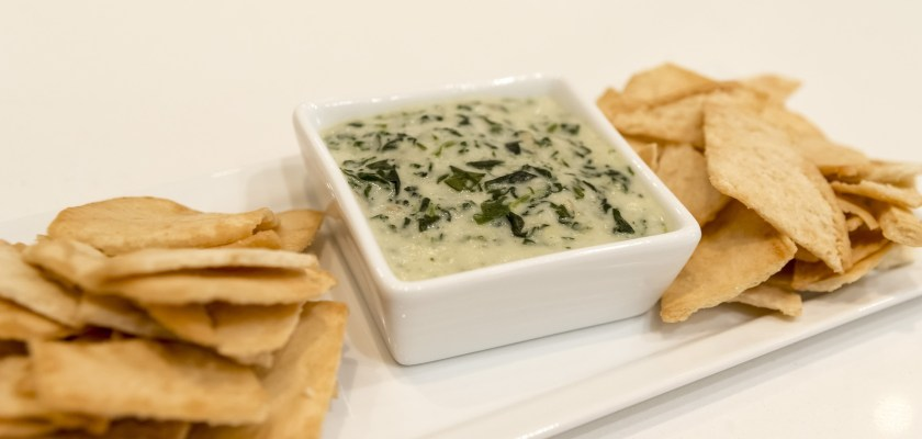 Learn About the Loblaw PC Blue Menu Artichoke & Asiago Dip Recall Consider The Consumer