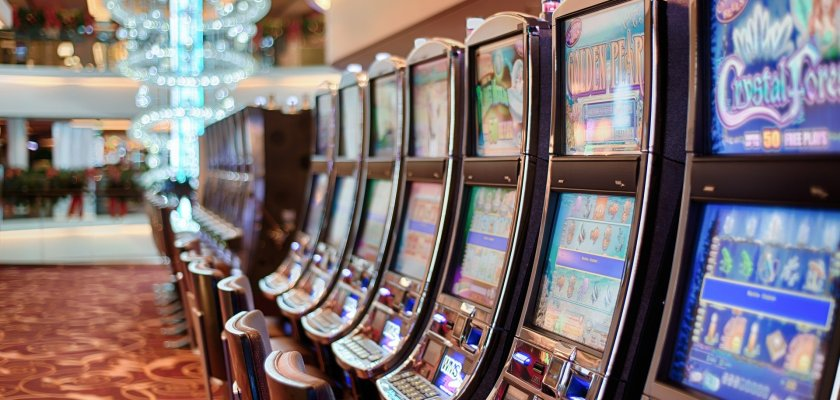 Huuuge Casino Class Action Settlement Consider The Consumer