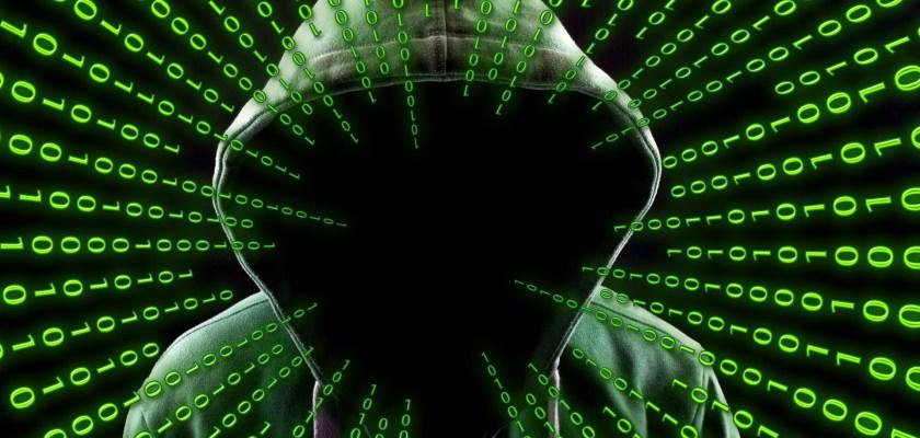 Shopify Data Breach Consider The Consumer