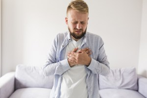 Acid Reflux Drugs Pose Higher Risk of Diabetes Consider The Consumer