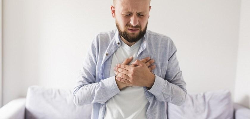 Acid Reflux Drugs Pose Higher Risk of Diabetes Consider The Consumer