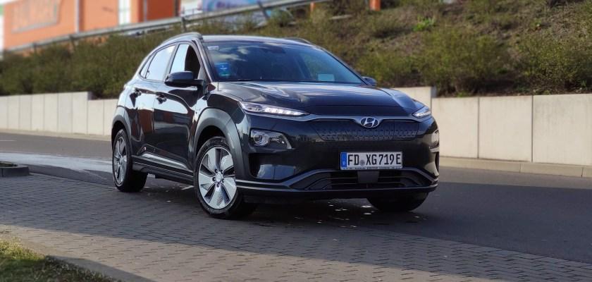 Hyundai Kona Recall Consider The Consumer