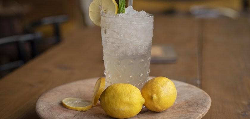 True Lemon Drink Mix Class Action Lawsuit Consider The Consumer