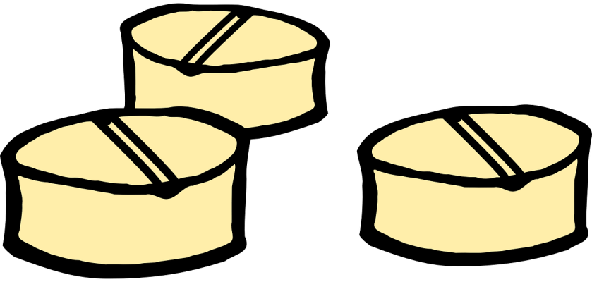 Metformin Hydrochloride Recall Consider The Consumer