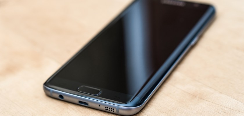 Samsung Galaxy S7 Class Action Lawsuit Filed Consider The Consumer