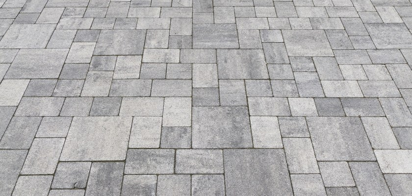 Driveway Paving Scam Consider The Consumer