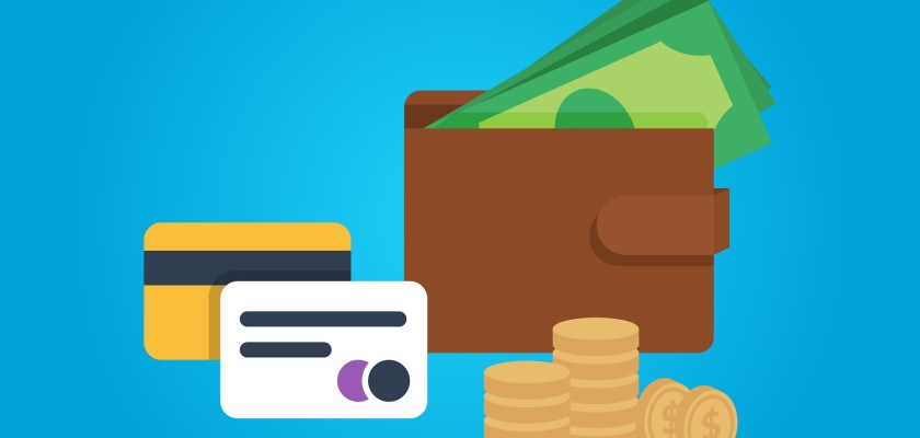 Bank Fees Class Action Settlement Bank Fees Settlement Consider The Consumer