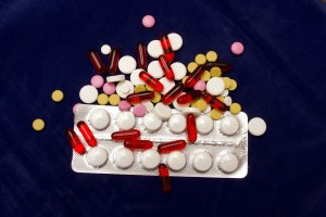 Johnson & Johnson Opioid Settlement Reaches $5 Billion Consider The Consumer