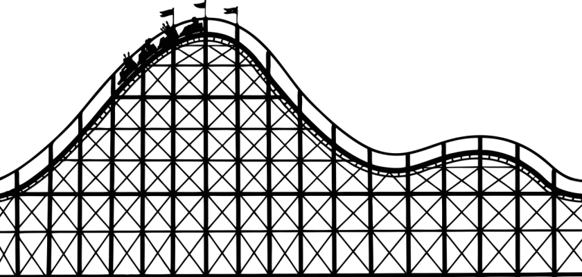 Cedar Fair Season Pass Class Action Lawsuit Investigation Consider The Consumer