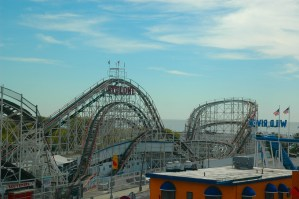 SIx Flags Class Action Lawsuit Six Flags Covid Lawsuit Consider The Consumer