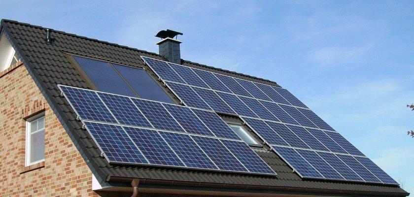 Horizon Solar Power Class Action Settlement Horizon Solar Power Settlement Class Action Lawsuit
