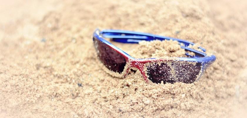 Costa Del Mar Sunglasses Class Action Settlement Costa Del Mar Sunglasses Settlement Consider The Consumer
