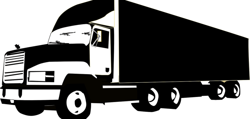 Evans Delivery Class Action Settlement Consider The Consumer