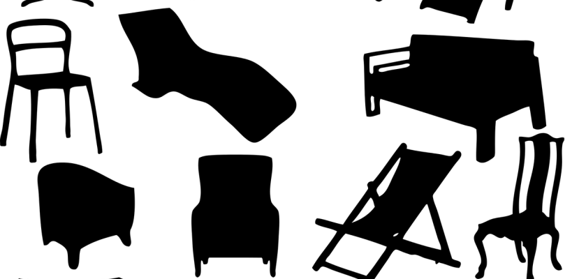 The Bed Bath & Beyond SALT Lounge Chair Recall Consider The Consumer