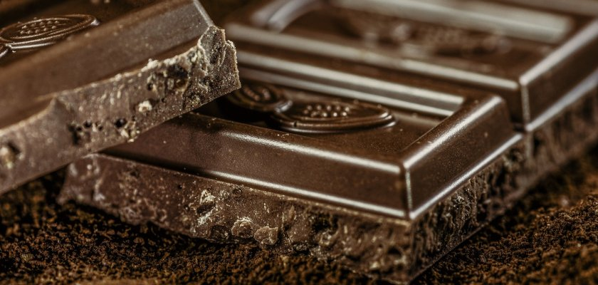 Hawaiian Host Chocolate Class Action Lawsuit Consider The Consumer