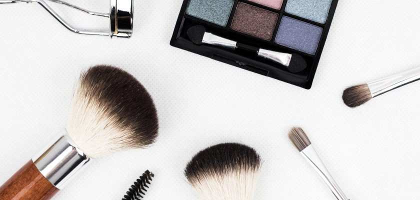 Huda Beauty Class Action Lawsuit Huda Beauty Lawsuit Consider The Consumer
