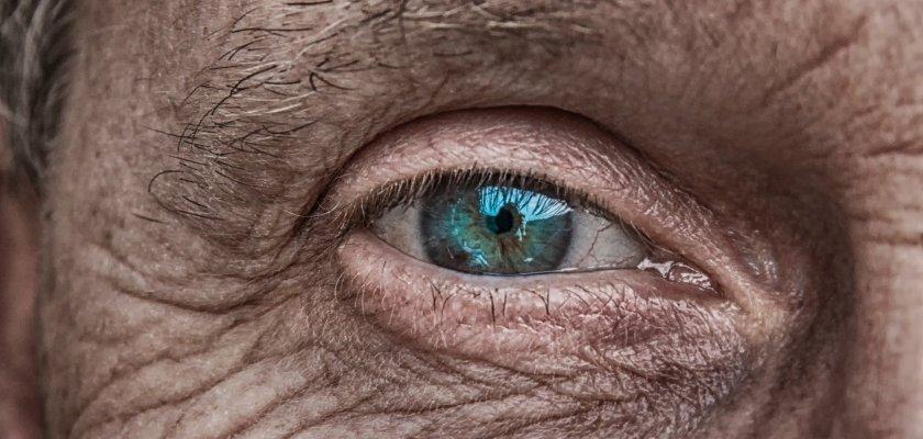 Elmiron Lawsuit Elmiron Eye Damage Lawsuit Consider The Consumer