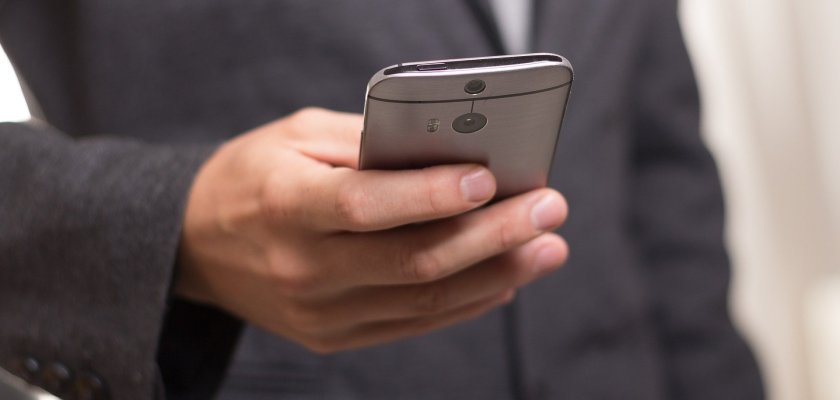 TCPA Class Action Investigation Consider The Consumer
