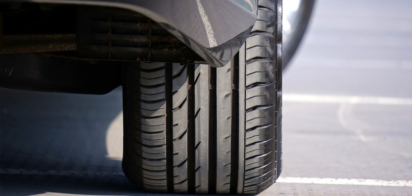 Goodyear Tire Class Action Investigation Announced Consider The Consumer