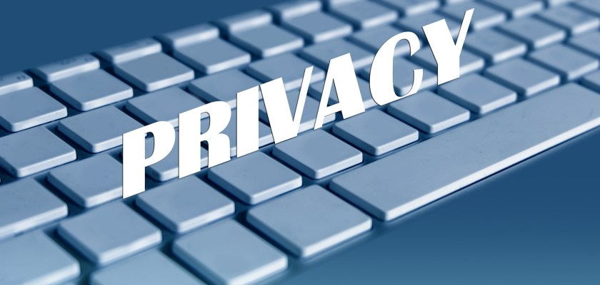 Blackbaud Data Breach Compromises Social Security Info, Banking Details Consider The Consumer