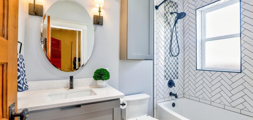 DuraPro Toilet Connector Lawsuit