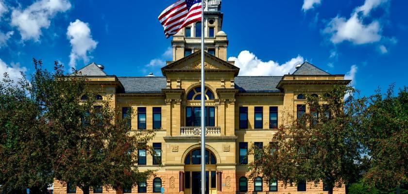 What is Multi District Litigation