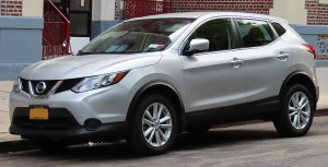 Nissan Rogue CVT Class Action Lawsuit
