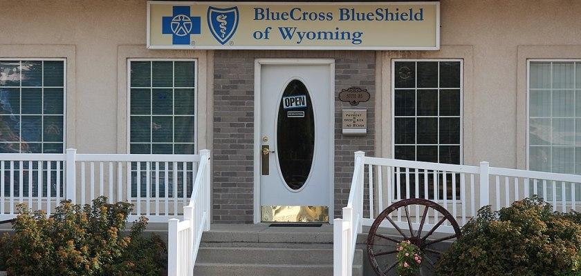 Blue Cross Blue Shield Class Action Settlement Details