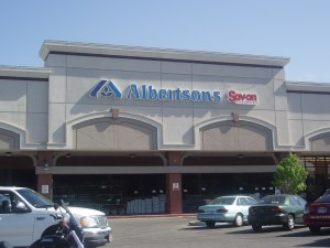 Price Gouging Lawsuit Filed Against Albertsons
