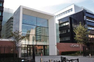 L'oreal Defective Cosmetic Pumps Class Action Lawsuit