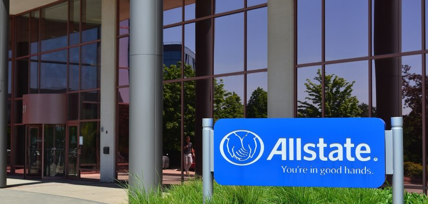 Allstate Settlement