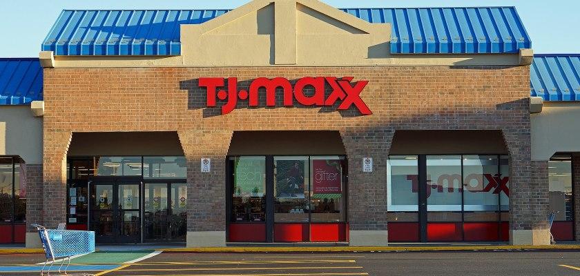 T.J. Maxx Class Action Lawsuit