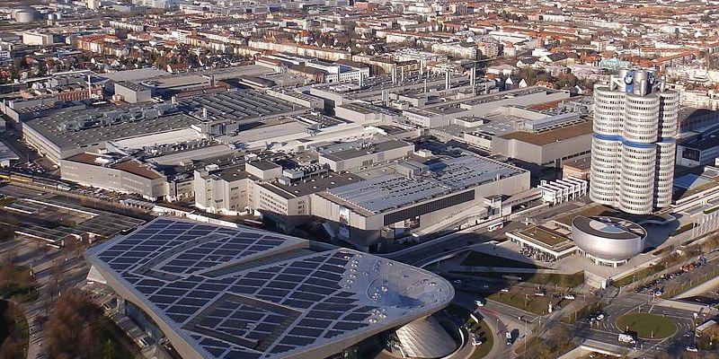 BMW Coolant Class Action Settlement