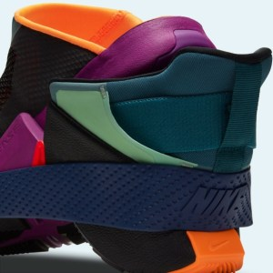 FlyEase Go Shoes