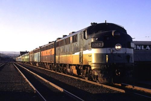 Amtrak Class Action Lawsuit