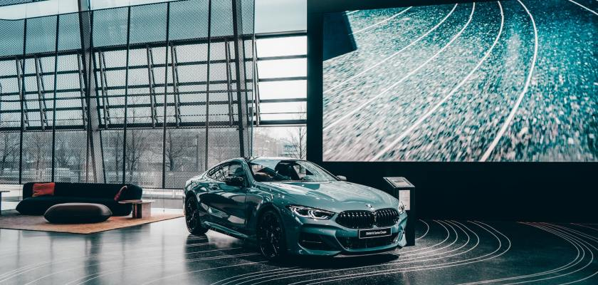 BMW Timing Chain Class Action Settlement