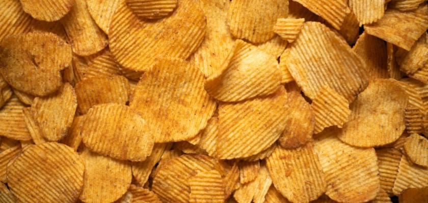 Cape Cod Sea Salt & Vinegar Chips Class Action Lawsuit