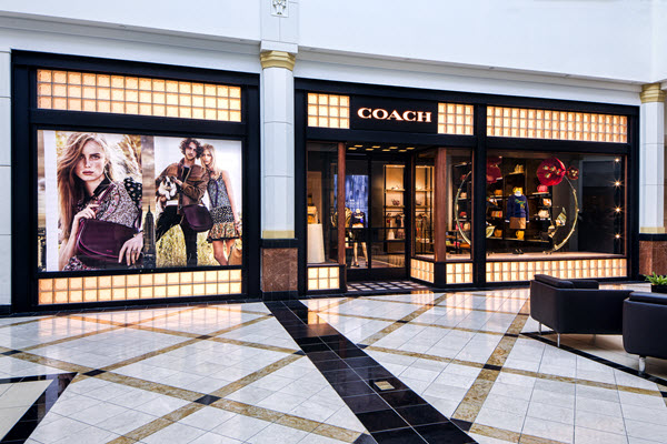 Coach Outlet Discount Pricing Class Action Settlement