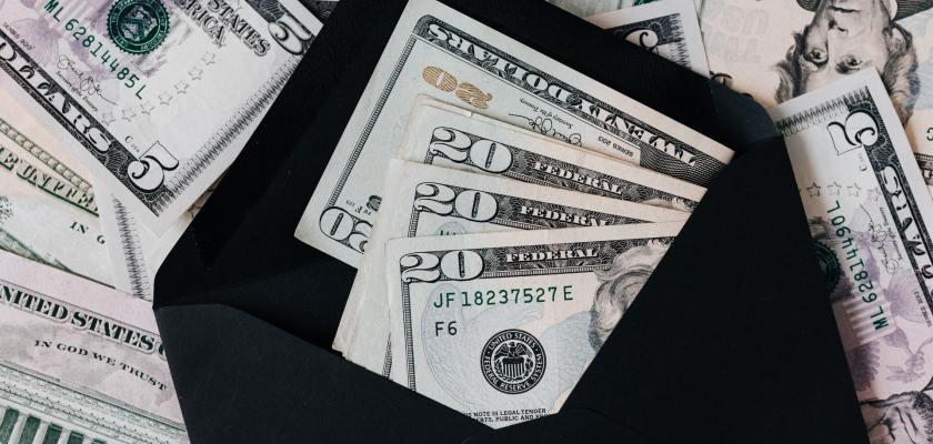 MoneyGram $125 Million Settlement
