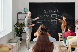 In-person Physical Learning Class Action Lawsuits