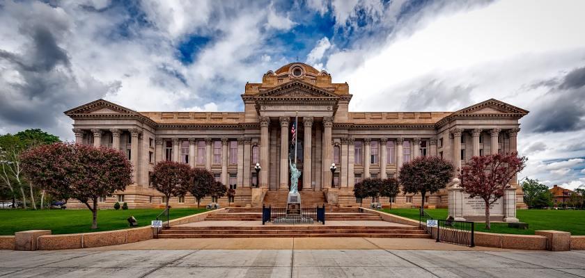 Arizona and California Anti-Deficiency Laws