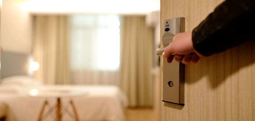 Marriott Dip Pricing Class Action Lawsuit