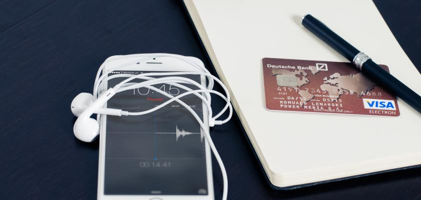 Visa Antitrust Lawsuit Under Investigation By US Justice Department